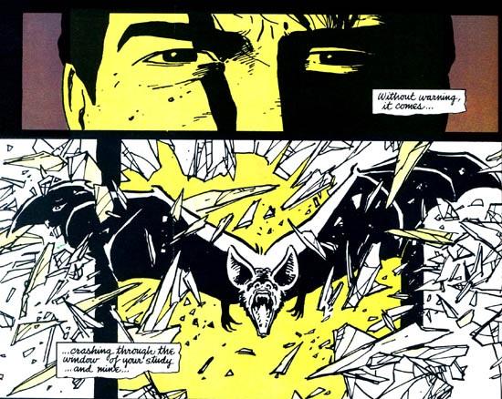 batman_yearone