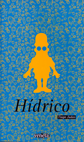 hidrico