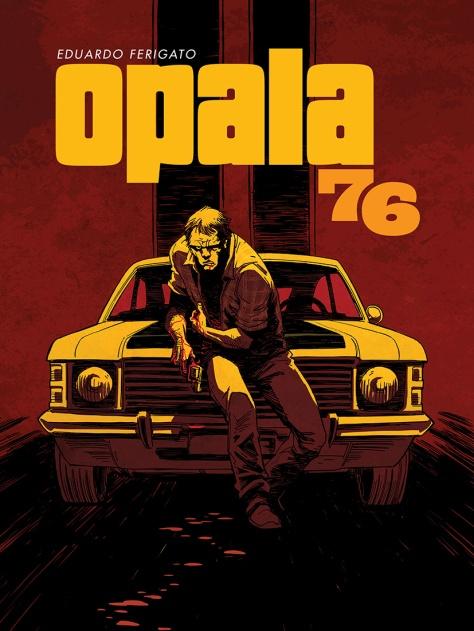 opala76