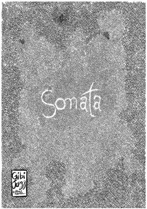 somata
