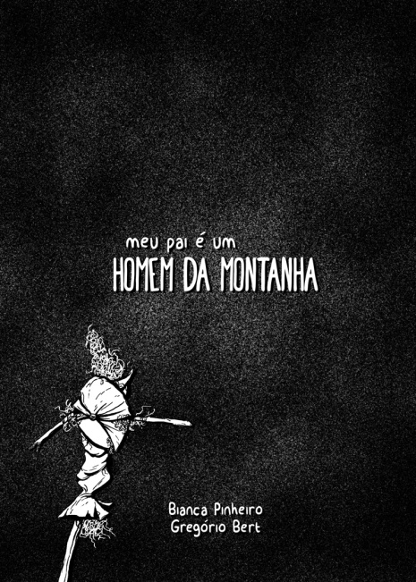 meu_pai_biancapinheiro_capa