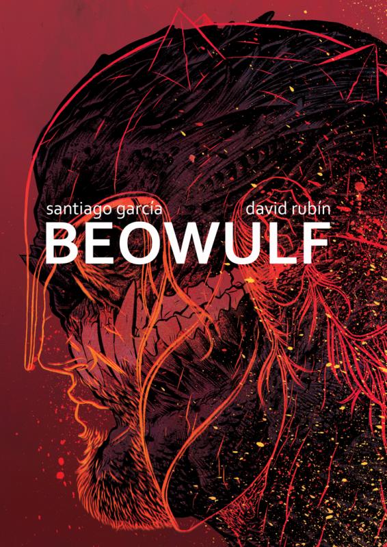 beowulf_capa