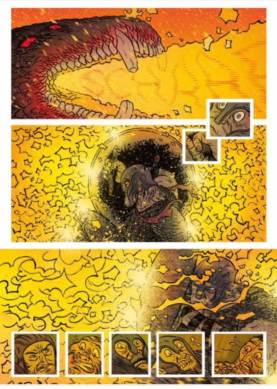beowulf_dragão