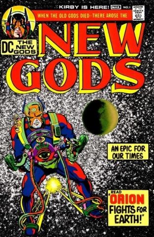 new_gods