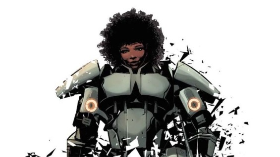 Riri-Williams-Iron-Man