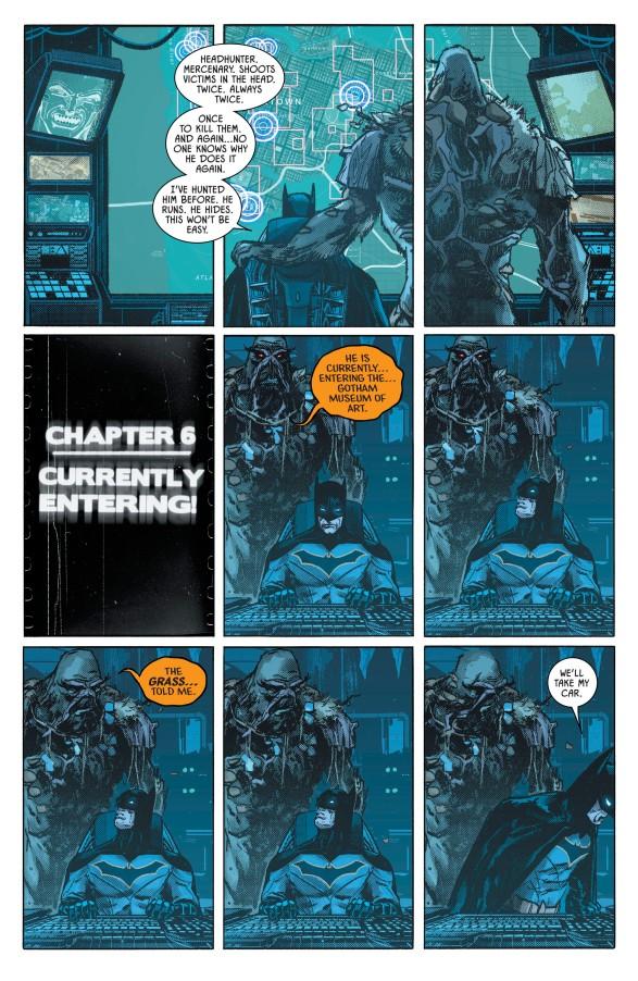Batman-2016-023-015.jpg