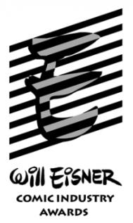 eisnerawards_logo