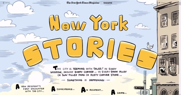new_york_stories.jpg
