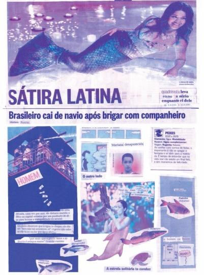 sátira latina_mariana paraizo