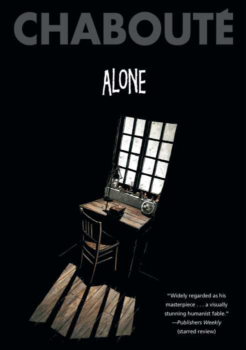 alone_chabouté_capa