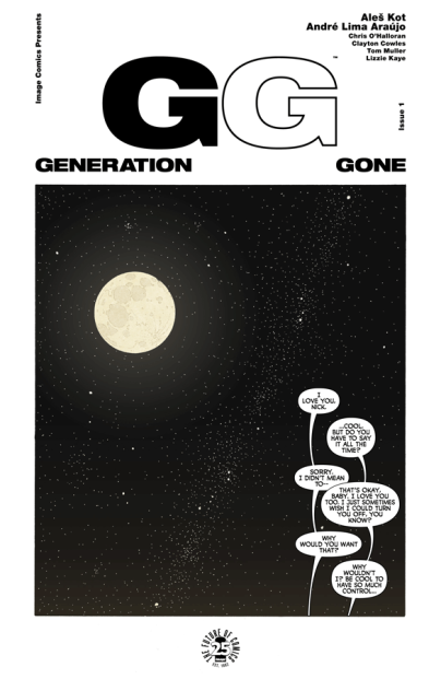 GenerationGone.png