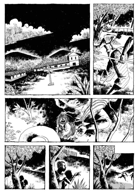 página2_angolajanga