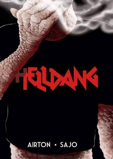helldang