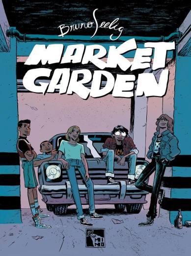 marketgarden