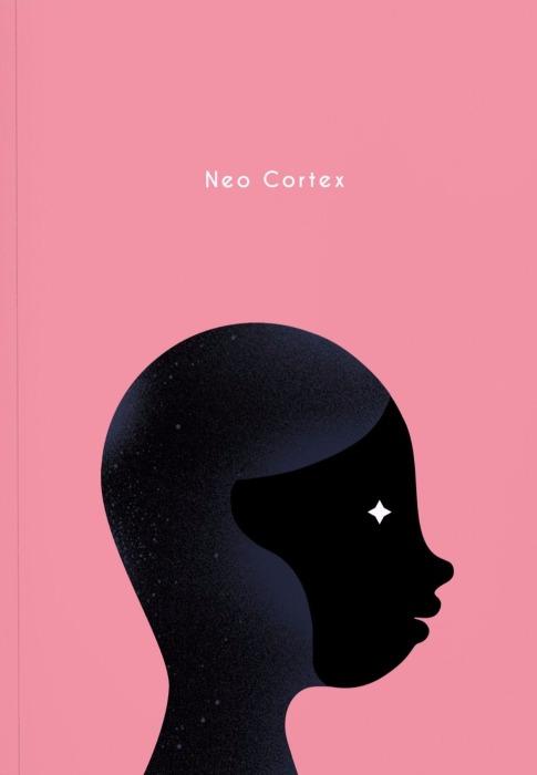 neo cortex_capa