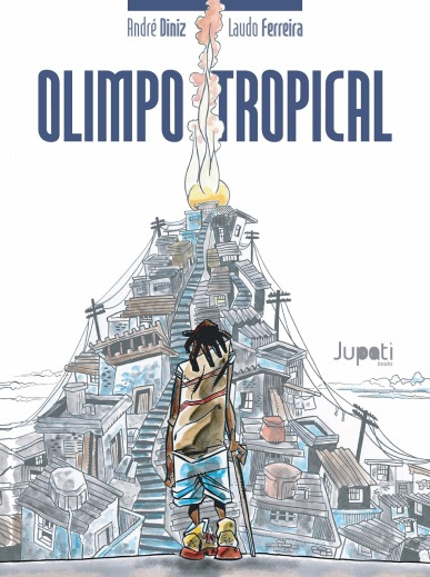 olimpotropical