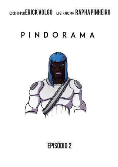 pindorama2