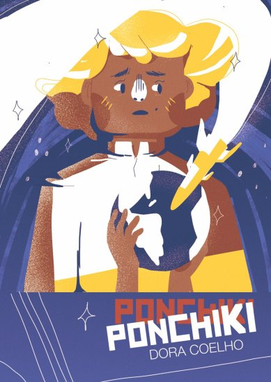 ponchiki