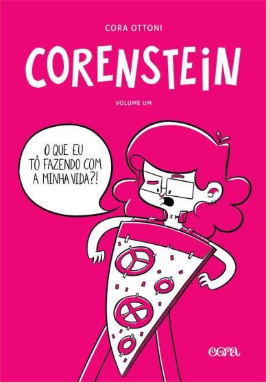 corenstein