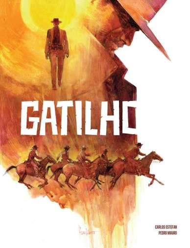 gatilho