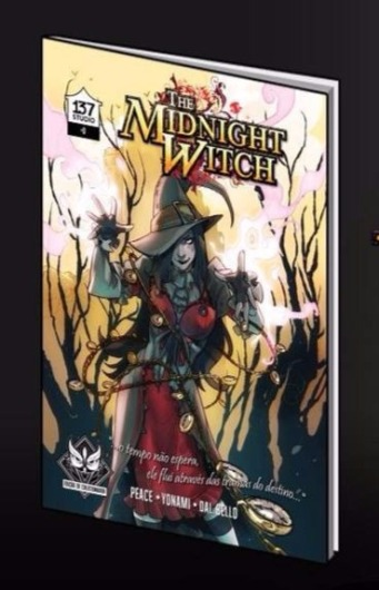 midnightwitch