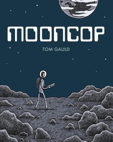 mooncop_cover