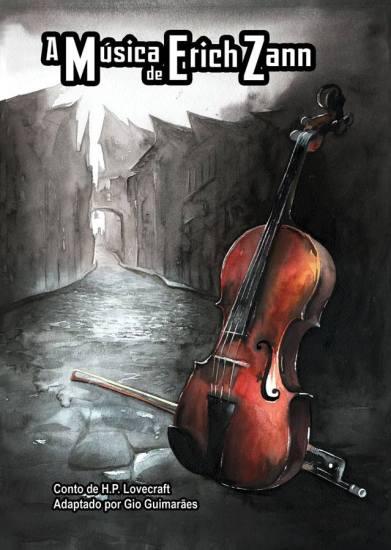 musicadeerich