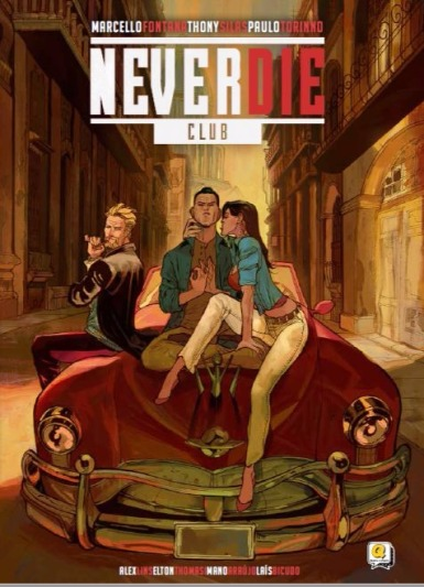 neverdieclub
