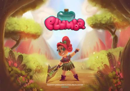 plumba