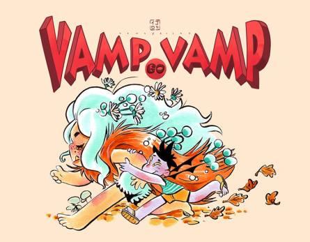 vampvampgo