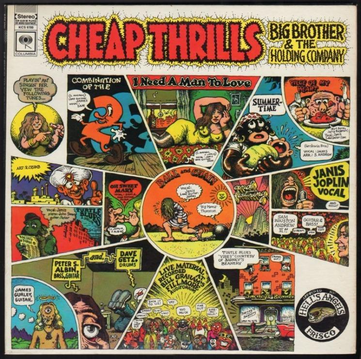 cheapthrills-