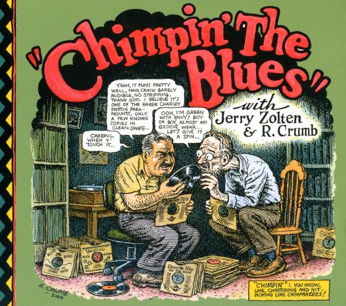 chimpintheblues