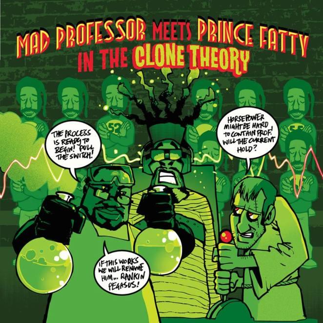 clonetheory