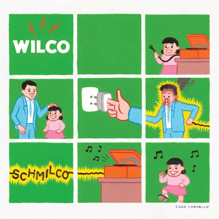 schmilco-