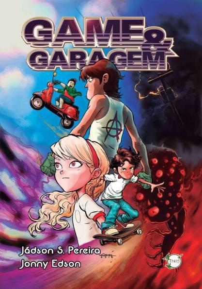 game&garagem.jpg