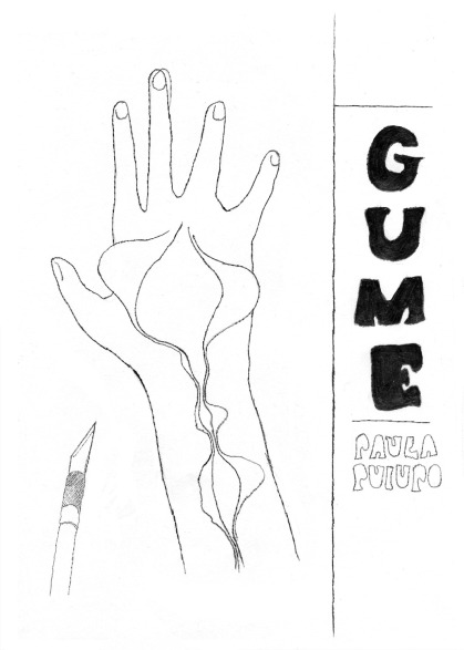 gume.jpg