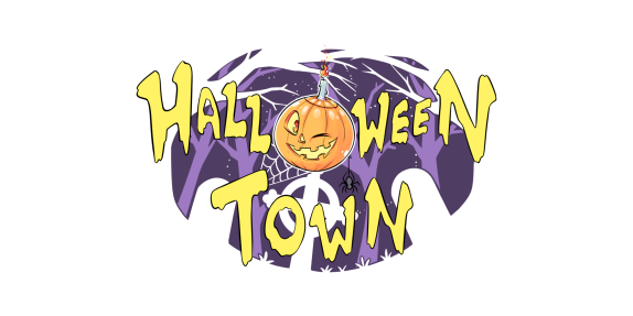 halloweentown.jpg