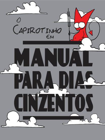 manualparadiascinzentos.jpg