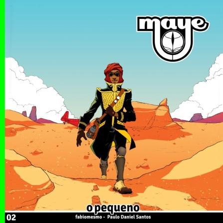 maye2.jpg