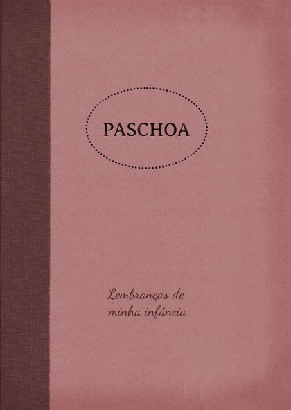 Paschoa.jpg