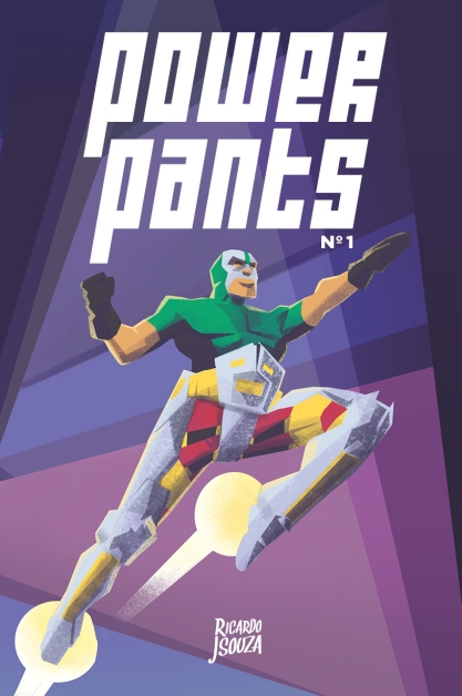 powerpants.jpg