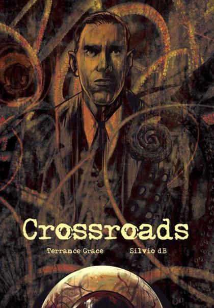crossroads.jpg
