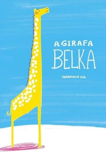 girafabelka.jpg