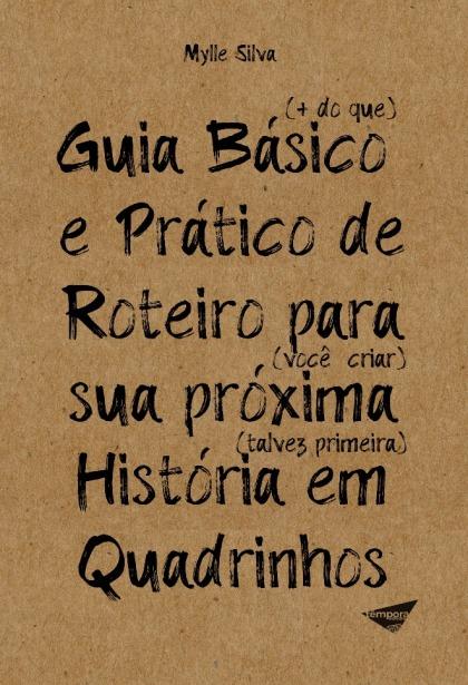 guiaroteiro.jpg