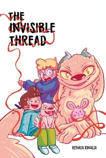 invisiblethread.jpg