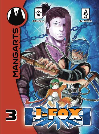 J-FOX3.jpg