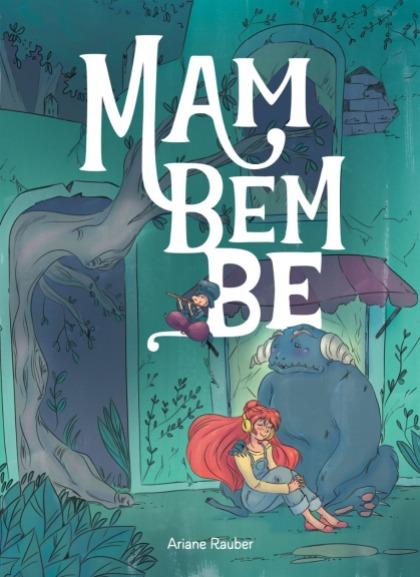 Mambembe