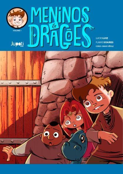 Meninos e Dragões (relançamento).jpg