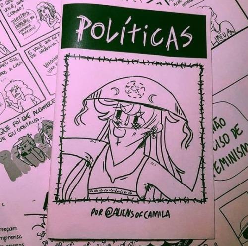 políticas.jpg