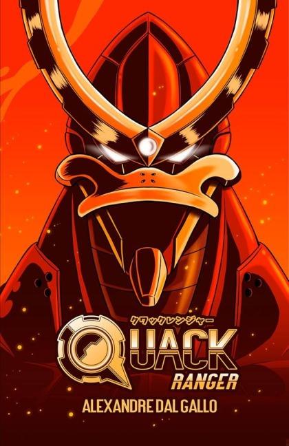quackranger.jpg